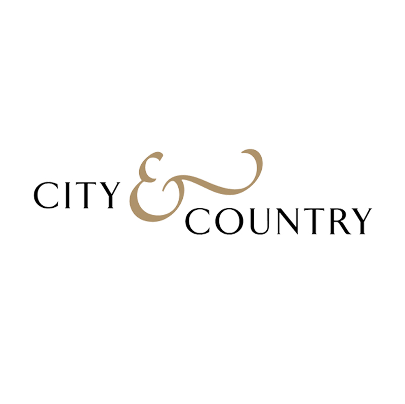 CityCountry