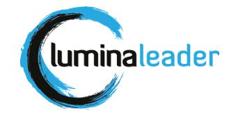 לומינה מנהיגות